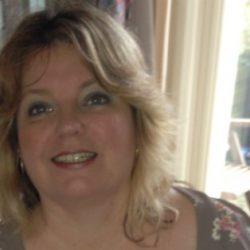 Melanie Di Tommaso Doula Mentor at Nurturing Birth