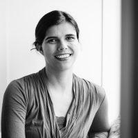 Sara Vale Doula Mentor at Nurturing Birth