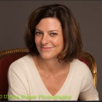 Sarah Mosier Doula Mentor at Nurturing Birth